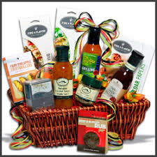 cooking gift baskets abenity corporate perks and discount programs for employee
