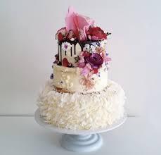 unique wedding cakes sydney unbirthday bakery