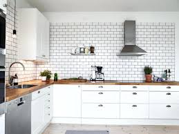cheap subway tile backsplash kitchen awesome kitchen easy cheap