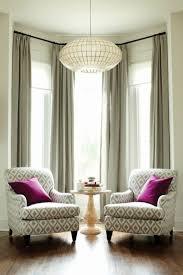 schöne vorhänge für wohnzimmer awesome schöne gardinen fürs wohnzimmer ideas home design ideas