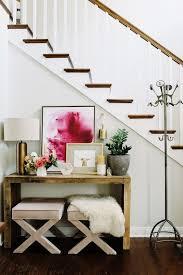 285 best diy home decor images on pinterest interior modern