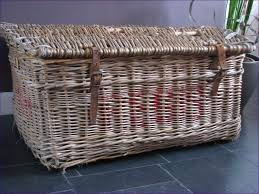 bedroom wonderful storage baskets with lids ikea storage drawers