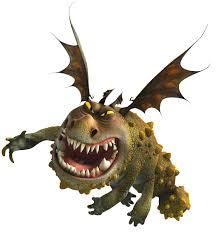 gronckle franchise train dragon wiki fandom