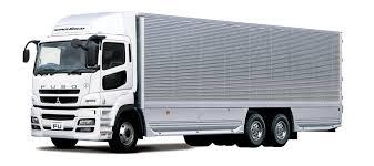 truck mitsubishi fuso mitsubishi fuso super great fu u00272007 u2013pr