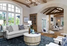 Kourtney Kardashian New Home Decor by Report Kim Kardashian And Kanye West Buying In Hidden Hills