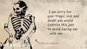 sympathy ecards free sympathy ecards sympathy cards at wrongcards free