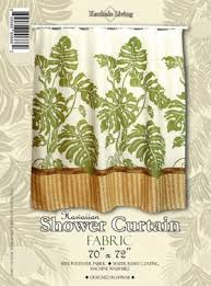 shower curtains hawaiian cheap home office furniture collections