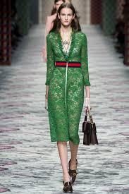 gucci sunglasses the need of fashion aficionados inspired by pantone green flash fashioned by love bloglovin u0027