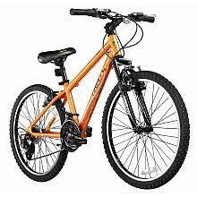sport authority bikes avigo 24 inch revolution bike boys 119 raising gentlemen
