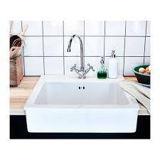 lavabo cuisine ikea evier cuisine ceramique ikea ciabiz com