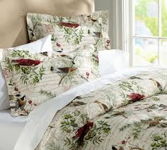 Bird Duvet Covers Amusing Cardinal Bird Bedding 81 In Luxury Duvet Covers With