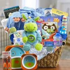 family gift baskets new gifts new gifts stork baby gift baskets