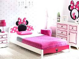 hot pink bedroom set pink bedroom set bedrooms bedroom furniture stores baby girl room