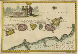 Where Is Portugal On The Map Spice Islands Historic Maps
