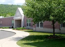 chester elementary