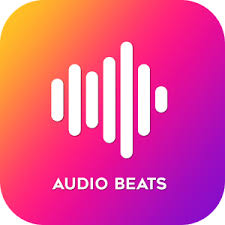 beats audio installer apk audio beats free player mp3 player android apps on