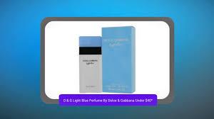 light blue perfume sale on sale dolce gabbana light blue perfume for women youtube