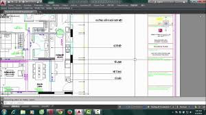 layout en autocad 2015 print in layout autocad 2015 youtube