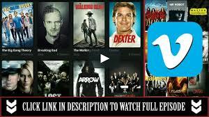 Breaking Bad Staffel 1 Folge 3 The Good Fight Season 1 Episode 3 On Vimeo