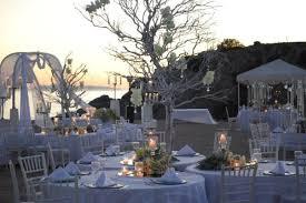 sonora wedding venues destination weddings at bonifacio s cotton club gourmet restaurant