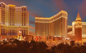 halloween city las vegas watch best chefs in america compete at venetian hotel in las vegas