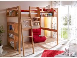 jugendzimmer buche doppel hochschläfer tanja buche natur kinder jugendzimmer
