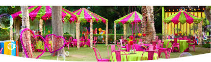 Wedding Decorators National Decorators India Wedding Decorators From Mumbai