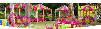 wedding decorators national decorators india wedding decorators from mumbai