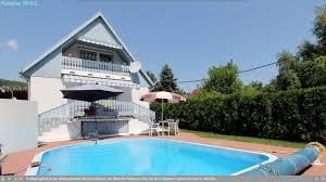 Wochenendhaus Kaufen Ferienh U0026auml User In Ungarn Bis 100 000 U20ac