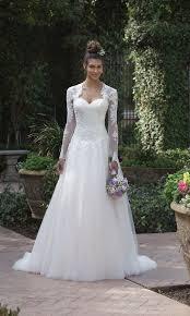 summer wedding dresses uk 4019 wedding dress sincerity bridal summer 2018