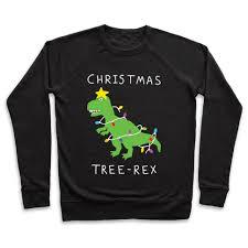 tree sweater t shirts tanks coffee mugs and gifts