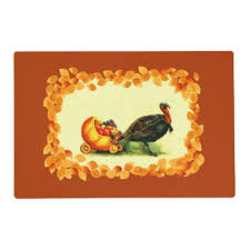 thanksgiving placemats thanksgiving place mats thanksgiving