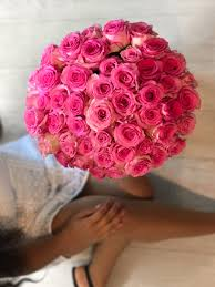 flowers delivery same day flower delivery in pasadena ca 626 360 0268