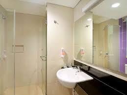 Love Home Interior Design Hotel In Badung Hotel Primera Seminyak Managed By Accorhotels