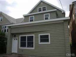 2 bedroom apartments for rent in syracuse ny 2 bedroom apartments for rent in westside syracuse point2 homes