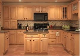 pictures of maple kitchen cabinets light maple kitchen cabinets marceladick com