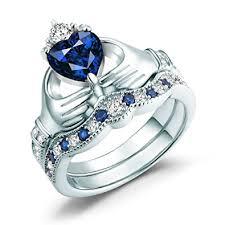 bridal rings images Claddagh ring irish claddagh friendship heart created jpg