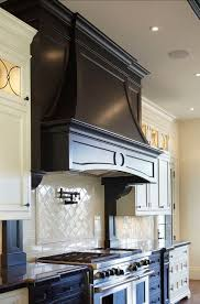 kitchen ventilation ideas small kitchen design photos important factors in a small kitchen
