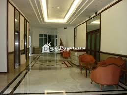 apartment for rent at 1a stonor klcc for rm 3 500 by jen lau