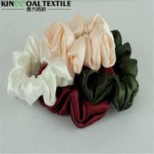hair scrunchy hair scrunchies wholesale hair scrunchies wholesale suppliers and