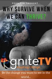the 25 best online tv channels ideas on pinterest free online