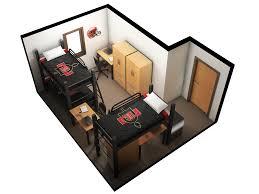 sdsu dorm room layout home design