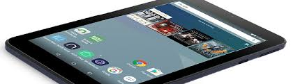 black friday barnes and nobles tablets cheap phones