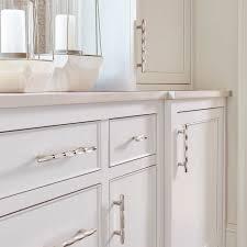 Amerock Kitchen Cabinet Hinges Amerock Sets Design Trends For Cabinet Hardware In 2017
