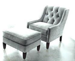 Ikea Poang Ottoman Chair With Ottoman Ikea Ottoman Anthracite Chair And Ottoman