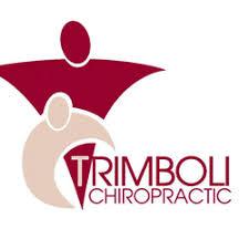 trimboli chiropractic chiropractors 706 ridge munster
