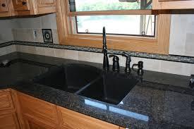 black countertop with black sink w 640xh 480xq 95 gallery image 20678184 jpg