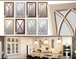 Kitchen Cabinet Glass Door Replacement Kitchen Cabinet Glass Door Design