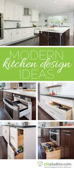best material for kitchen cabinets 59 best cherry kitchen cabinets images on pinterest cherry kitchen