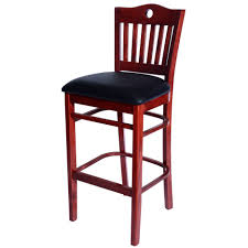 bar stools stool covers round walmart dining room chair seat